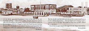 Darshan Message 24 April 2020 (2/3)